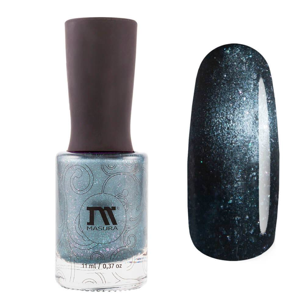 Nail polish Asteroid Debris, 11 ml