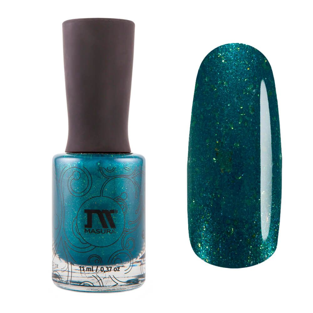 Nail polish Elves in the Woods, 11 ml