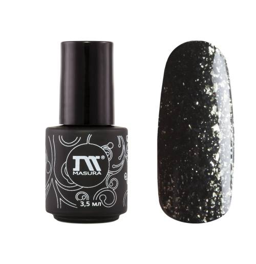 "Gel polish ""Tatoo with his Name"", 3,5 ml"