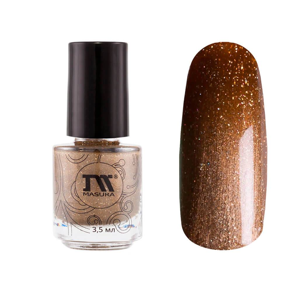 Nail polish «Supernovae», 3.5 ml