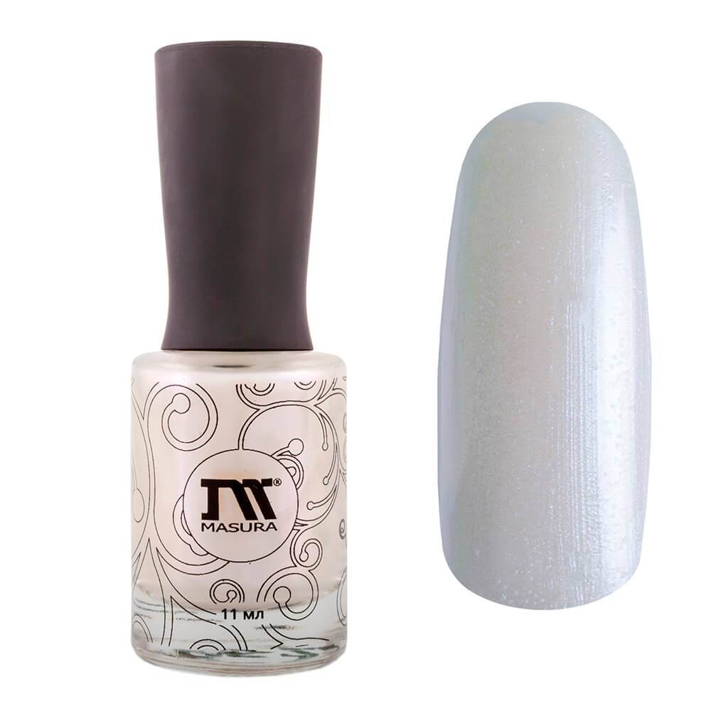 "Nail polish ""Moonstone"", 11 ml"