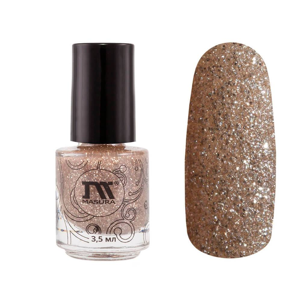"Nail polish ""I'll Win an Oscar"", 3,5 ml"