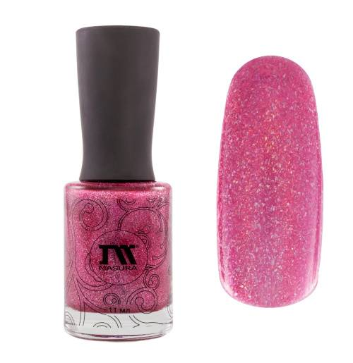 "Nail polish ""In Person"", 11 ml"