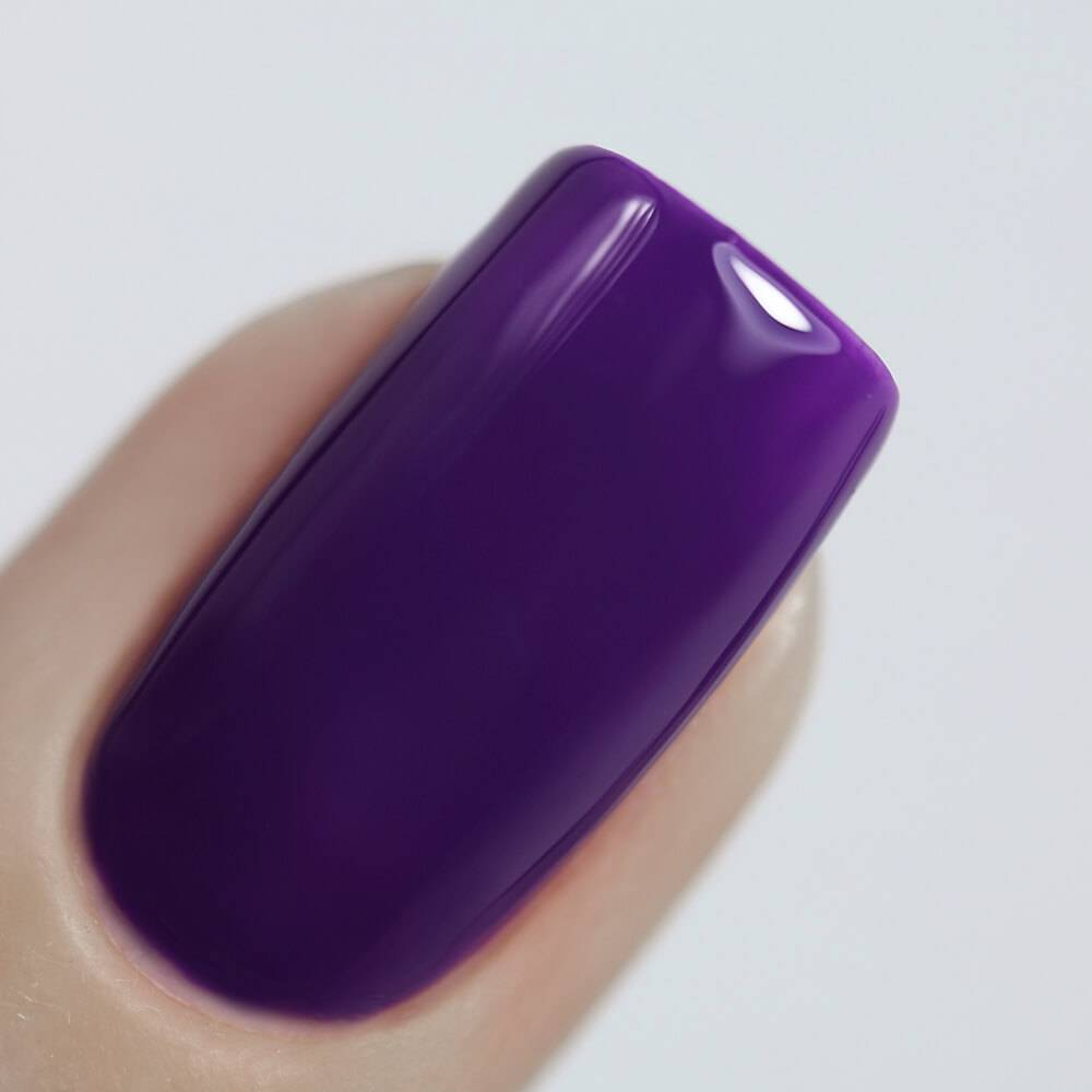 "Nail polish ""Spring Crocus"", 3,5 ml"