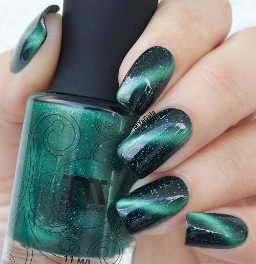 "Nail polish ""The Pillars of Creation"", 11 ml"
