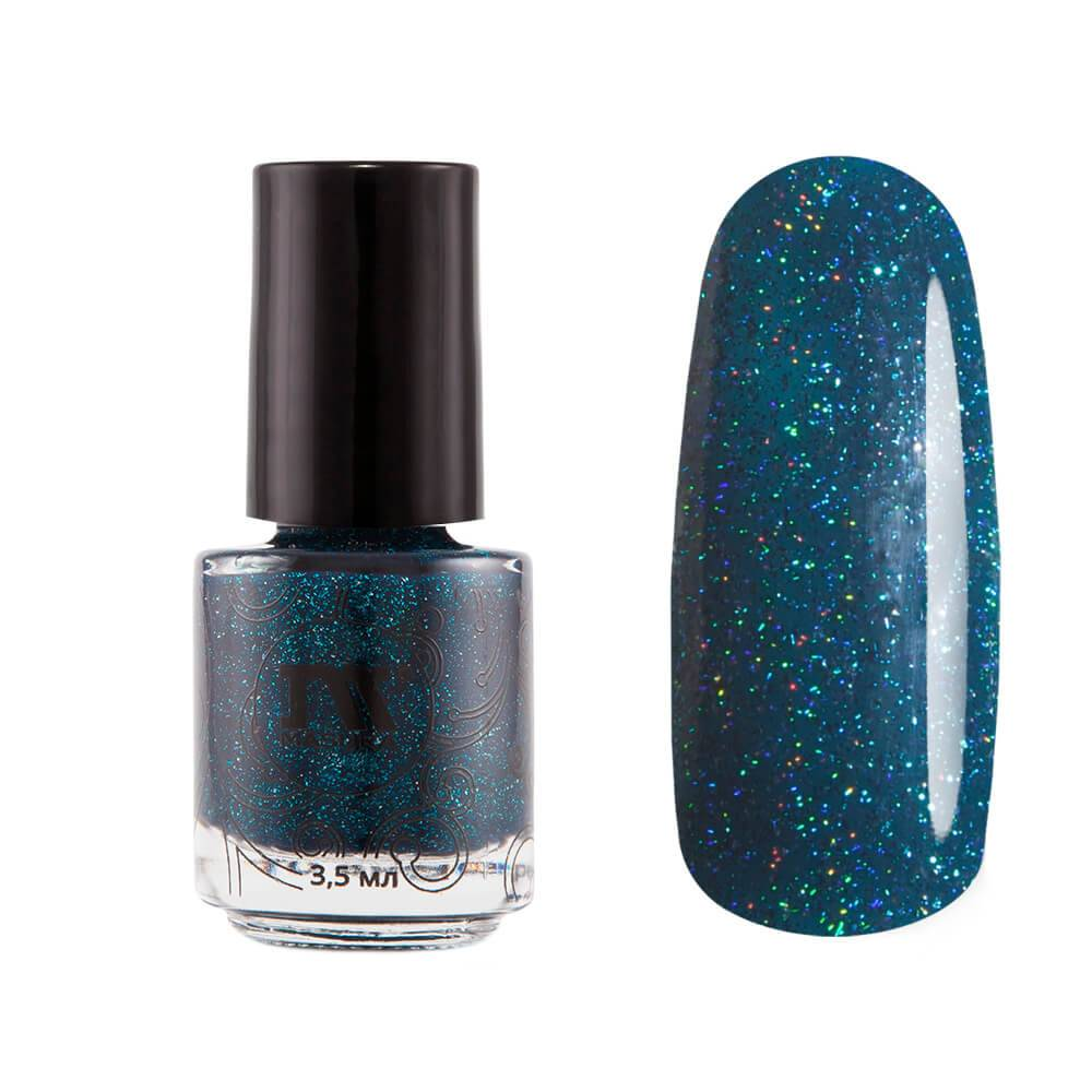 "Nail polish ""Apologize"", 3,5 ml"