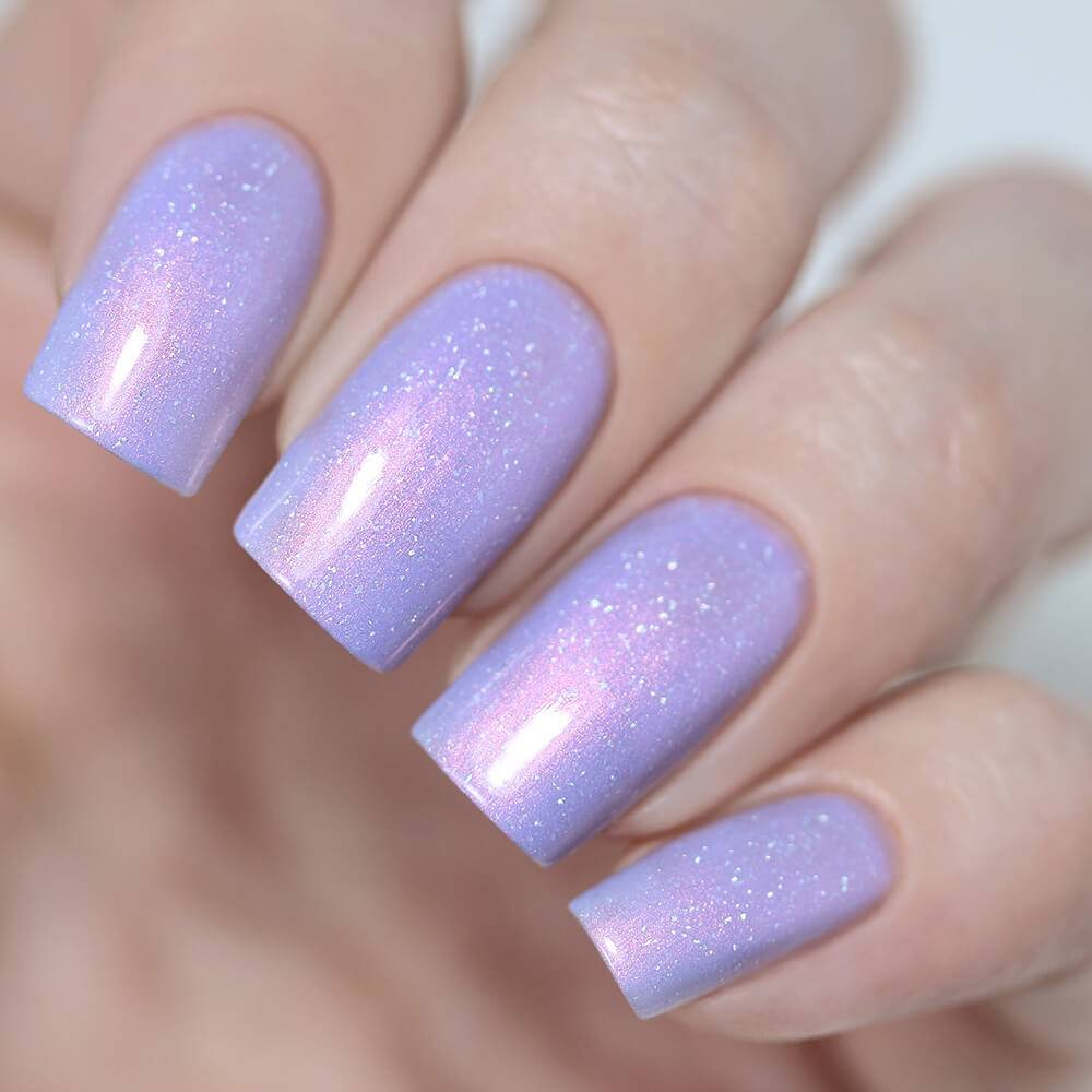 "Nail Colors Youtube: Nail Polish ""Golden Сollection"""