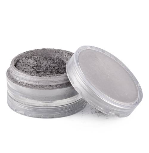 MASURA Chrome Powder, 1 gr