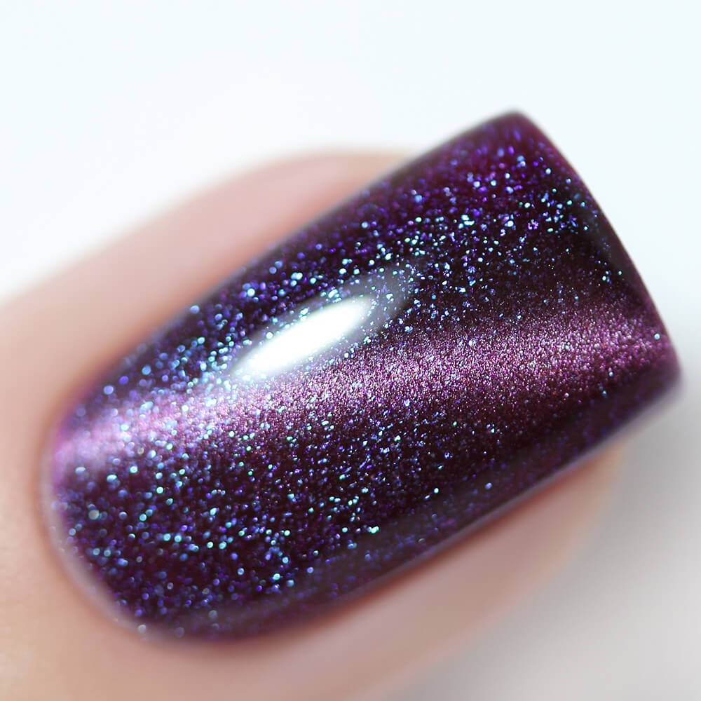 Nail polish Magnetosphere, 3,5 ml