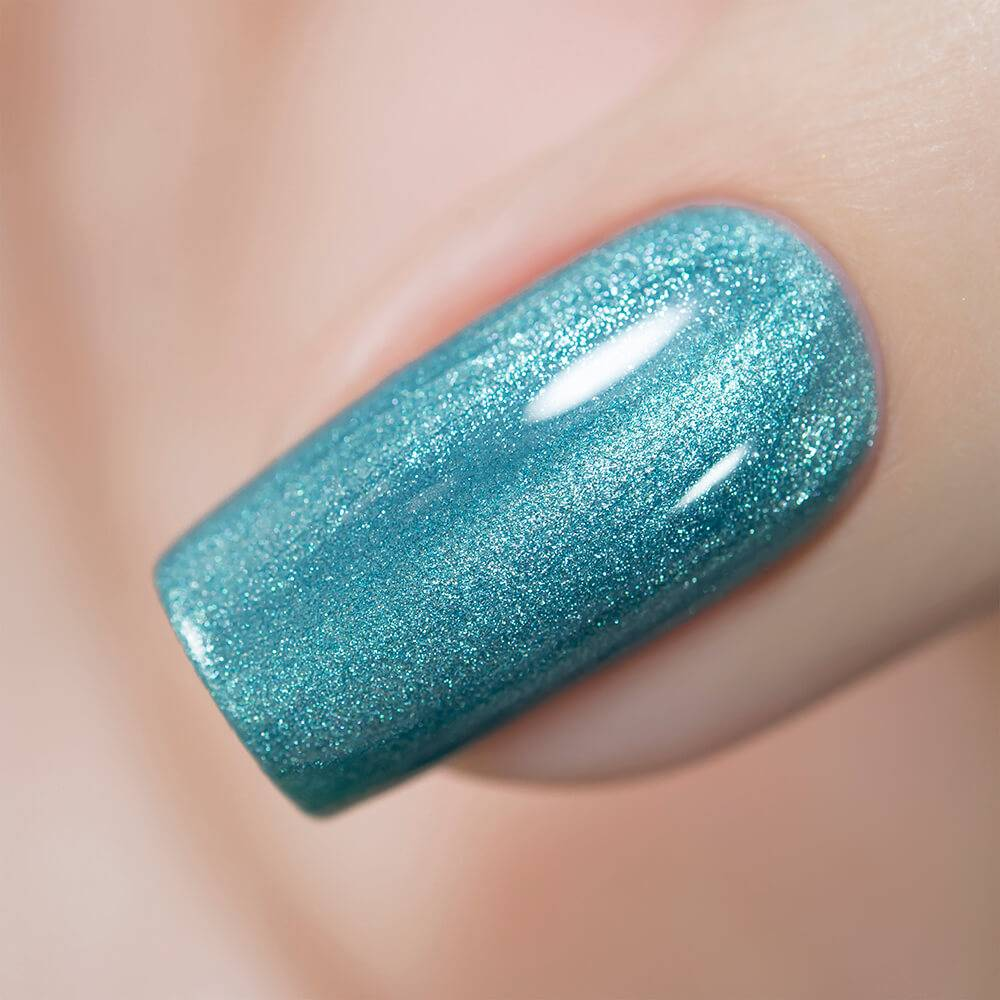 Nail polish Tuamotu, 11 ml