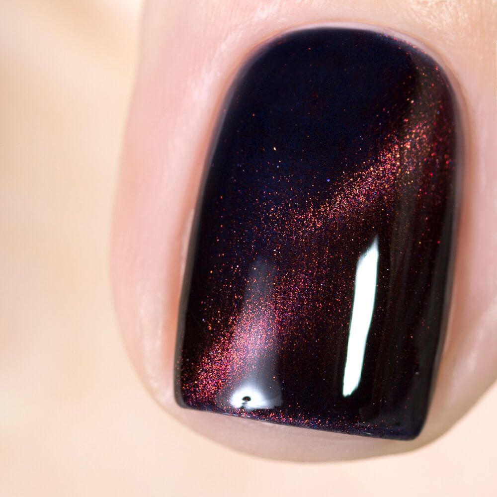 Nail polish Galaxy, 11 ml