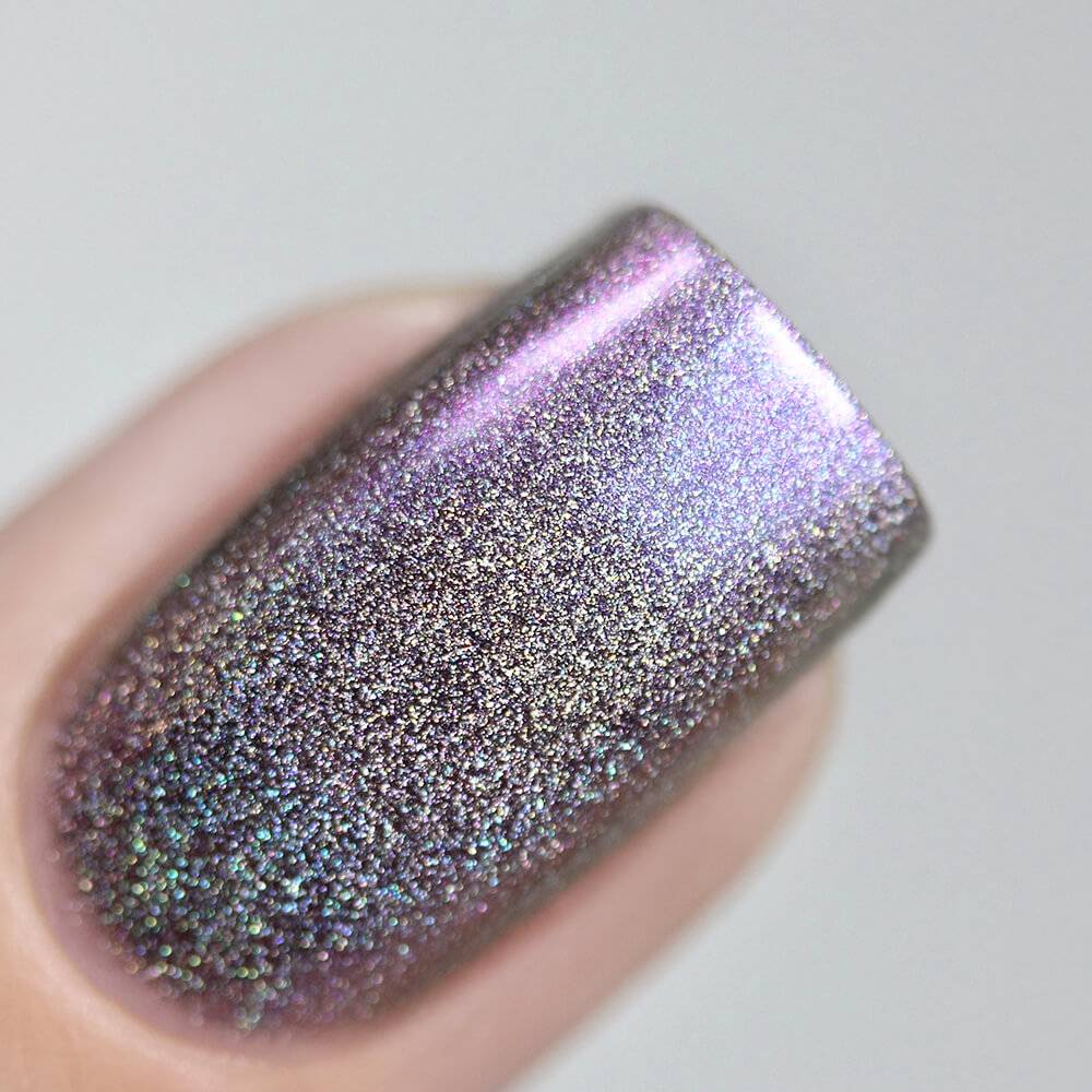 "Nail polish ""Ephemeral"", 11 ml"