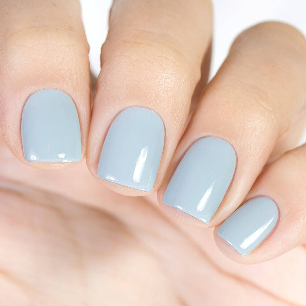 Gel polish BASIC Cream Fantasy, 3,5 ml