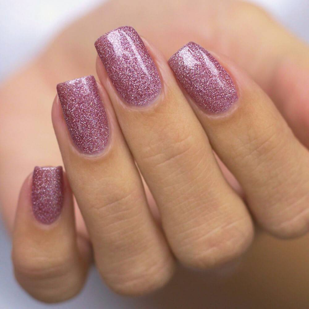Gel polish BASIC Valentine, 3,5 ml
