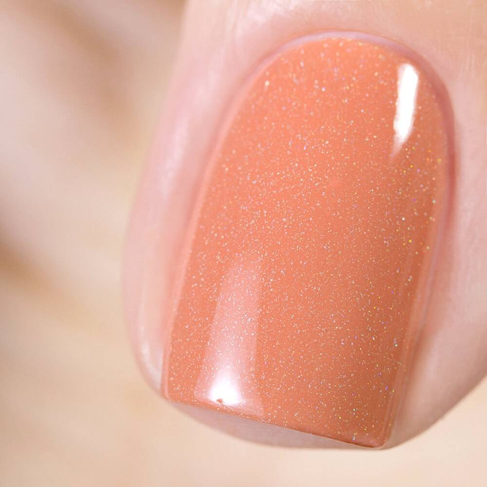 Nail polish Fluffy Sweater, 11 ml