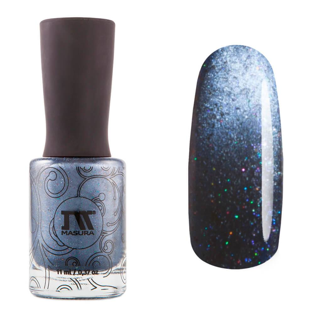 Nail polish Fairy Flying, 11 ml