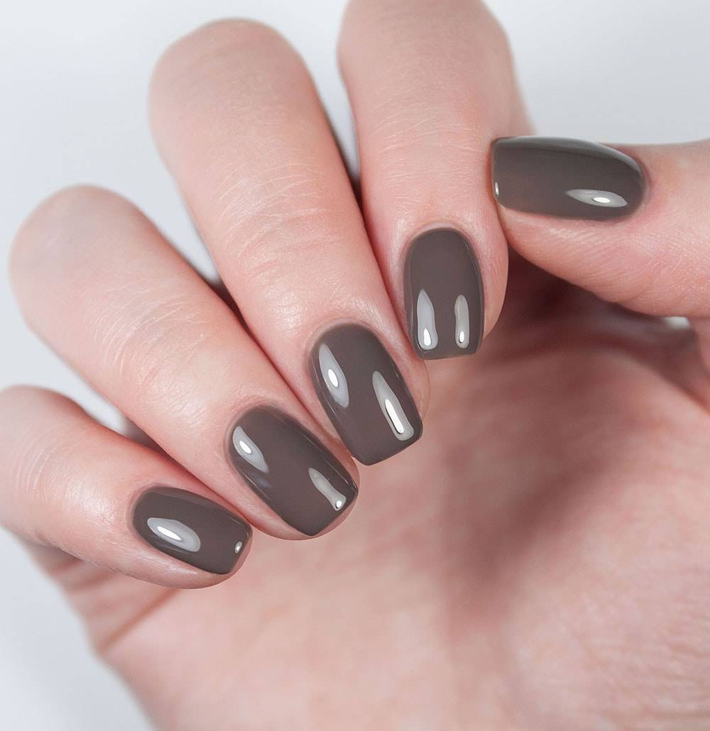 One-step gel polish BASIC Style in Each Detail, 3,5 ml