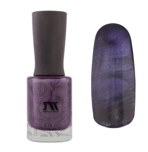 "Nail polish ""Precious Gem"", 11 ml"