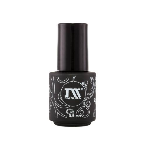 Vitamin Top for Gel Polishes (with no sticky layer), 3.5 ml