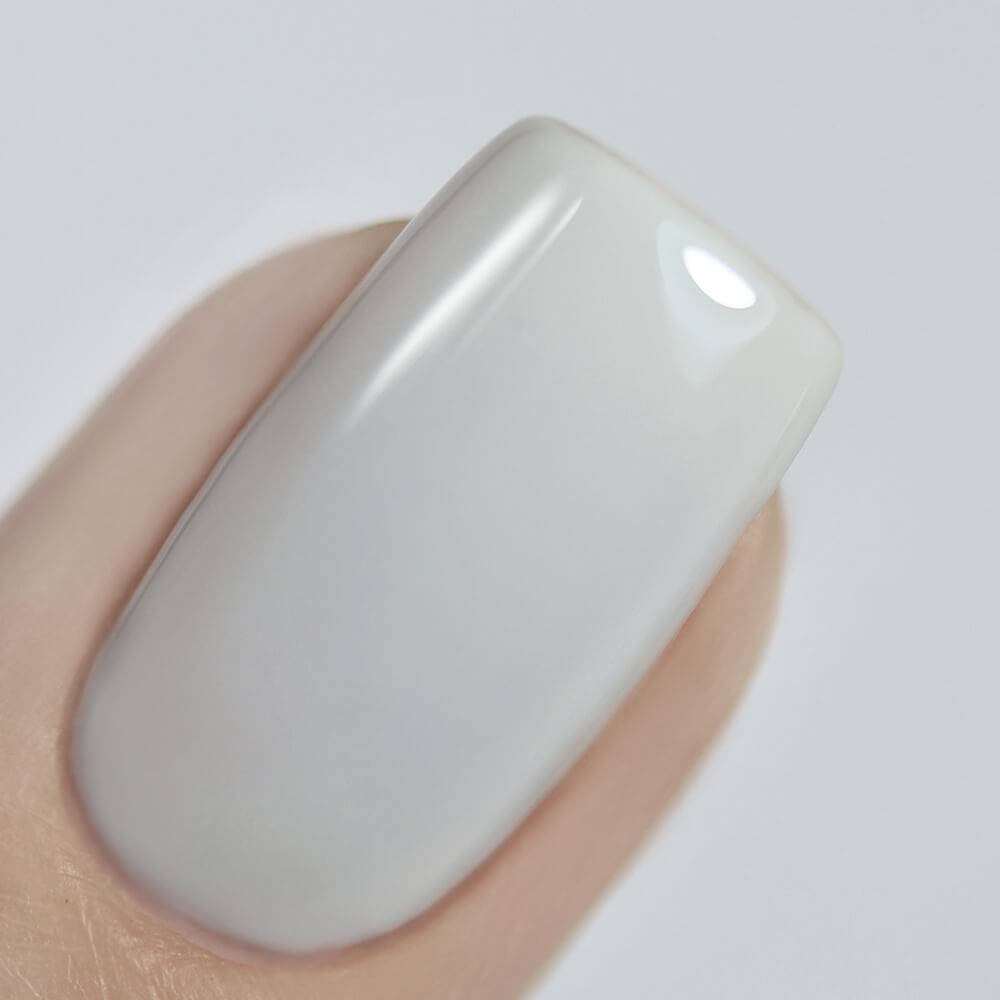 Gel polish BASIC Sea Fog, 3,5 ml