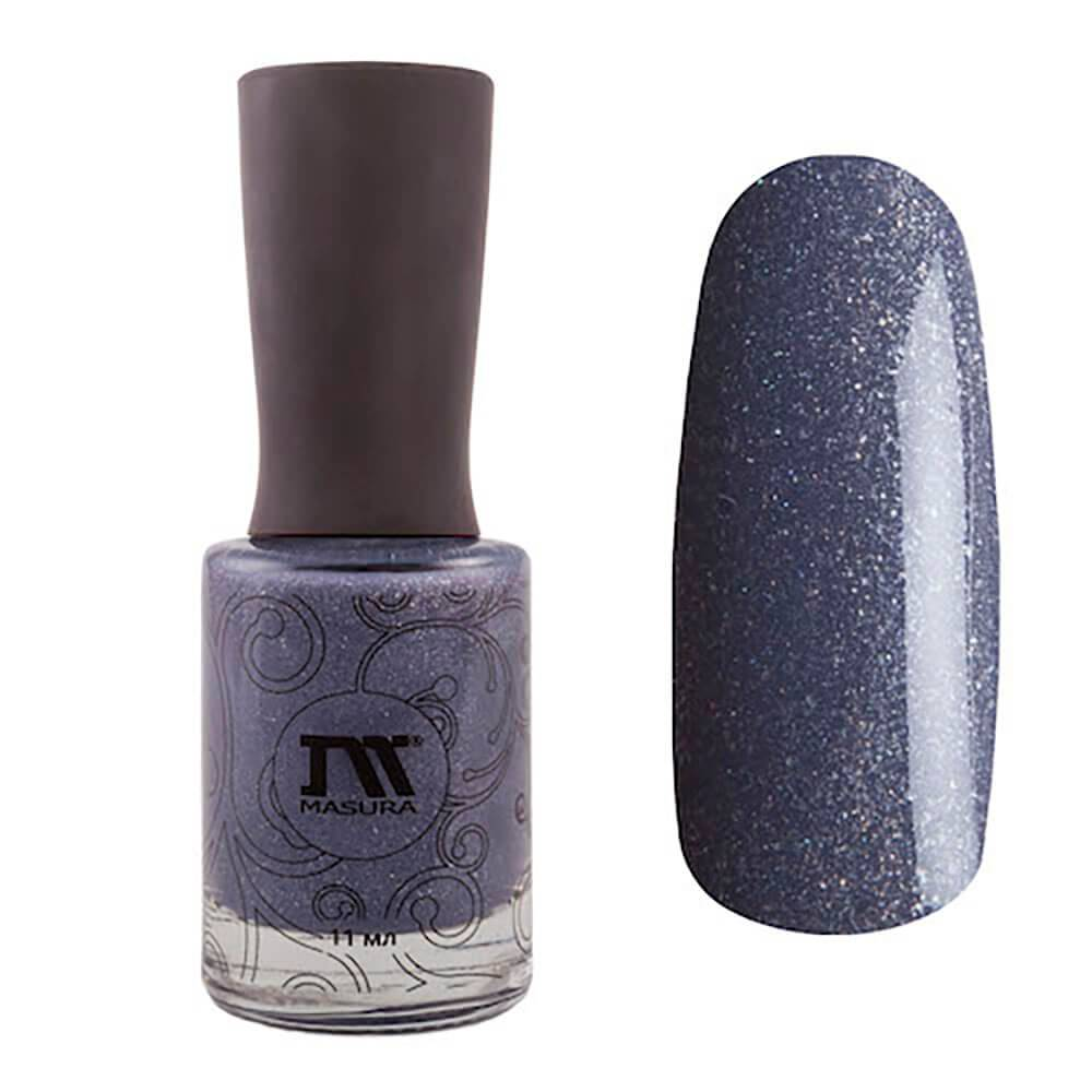 "Nail polish ""Paisley"", 11 ml"