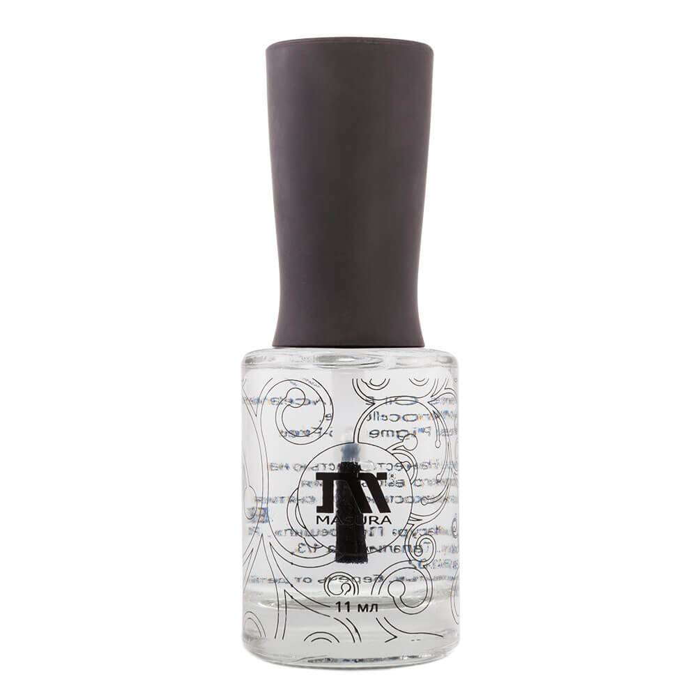 "Top coat ""5 stars"", 11 ml"