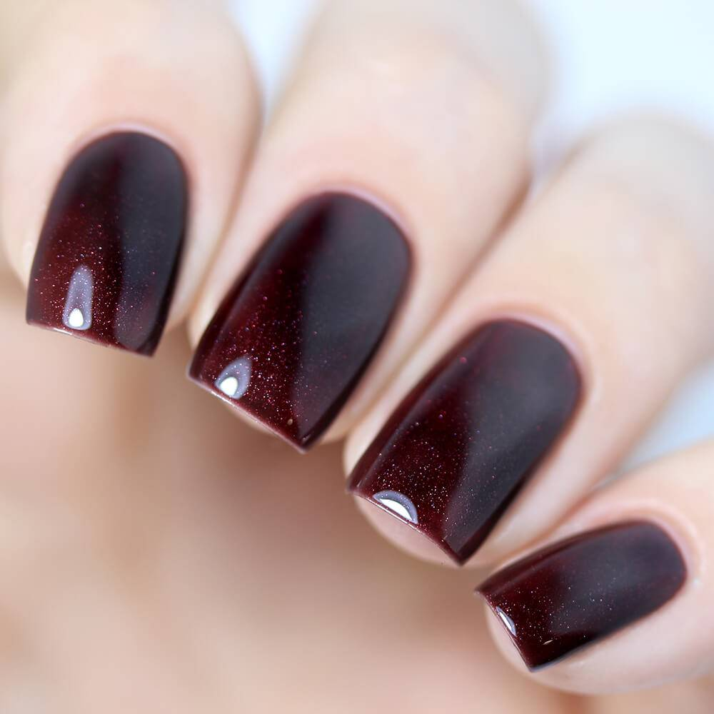Gel polish BASIC Haute Couture, 3,5 ml