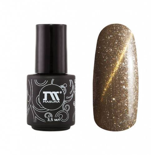 "Gel polish ""Brut"", 3,5 ml"