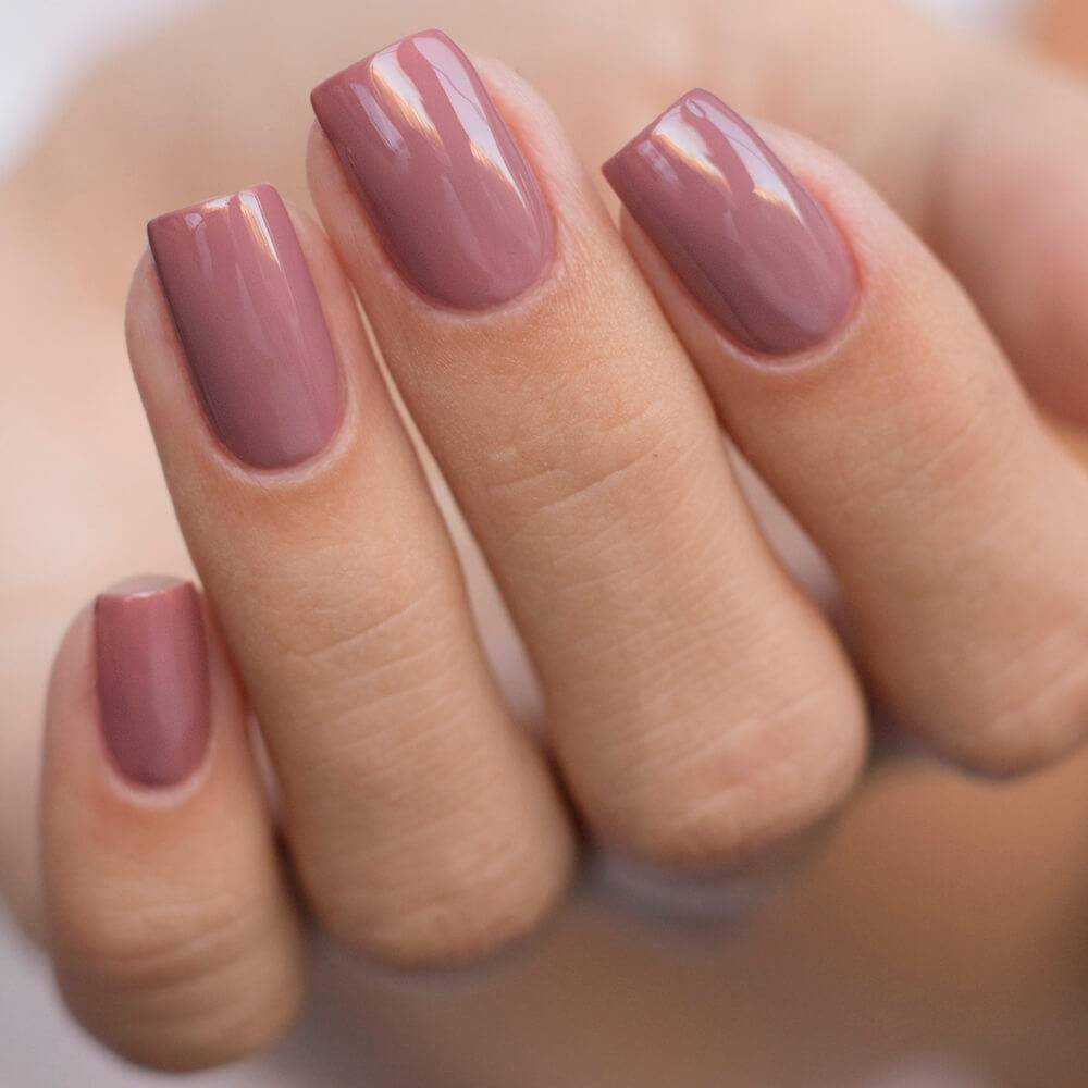 Gel polish BASIC On More Kiss, 11 ml