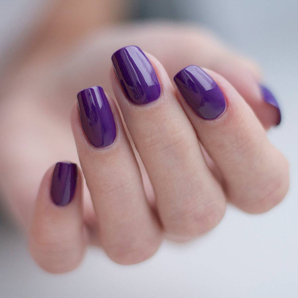 Gel polish BASIC Color of the Year, 3,5 ml
