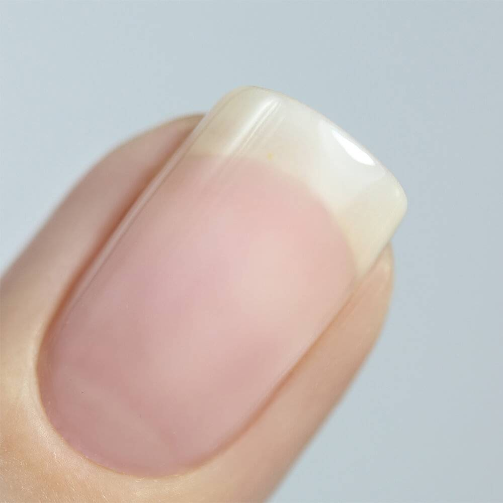 Nude Base, 11 ml