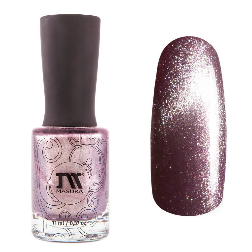 Nail polish Lavender Pearl , 11 ml