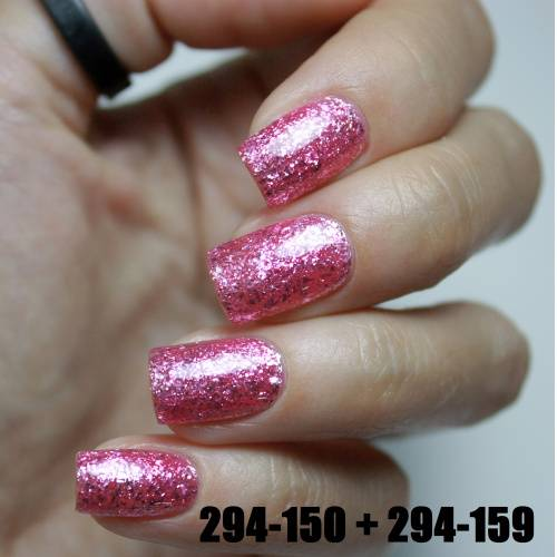 "Gel polish ""All You Need Is Love"", 3,5 ml"