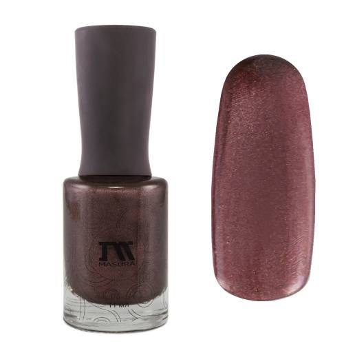 "Nail polish ""Condiments and Spices"", 11 ml."
