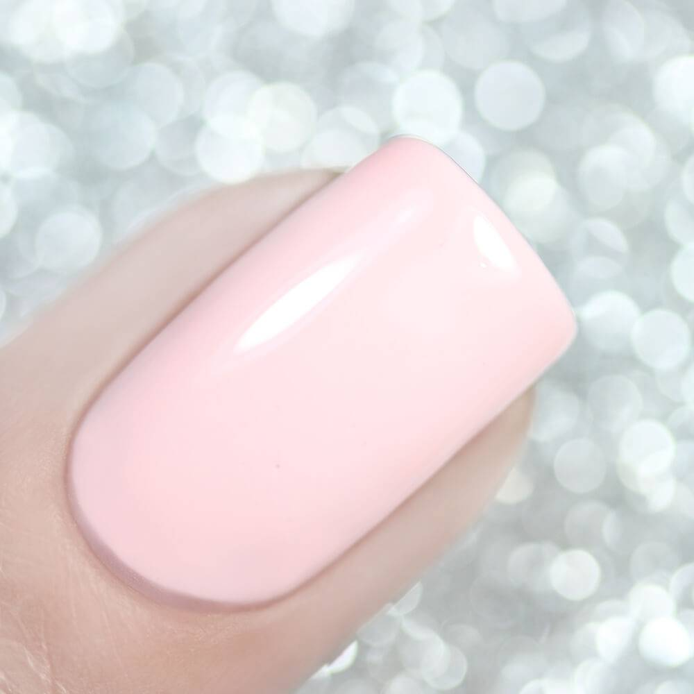 "Gel polish BASIC ""Lucky Color"", 3,5 ml"